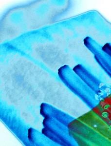 cropped-flowerart2455071.jpg